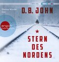 Stern des Nordens, 2 MP3-CDs
