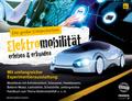 Die große Entdeckerbox: Elektromobilität (Experimentierkasten)