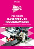 Erste Schritte Raspberry Pi programmieren