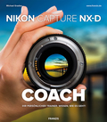Nikon Capture NX-D COACH