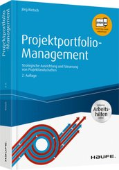 Projektportfolio-Management