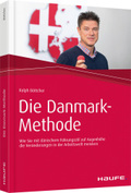 Die Danmark-Methode
