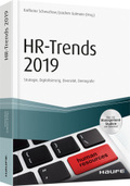 HR-Trends 2019