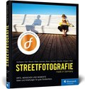 Streetfotografie