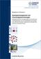 Synergiemanagement von Forschungseinrichtungen.