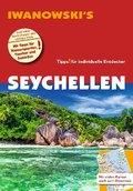 Iwanowski's Seychellen - Reiseführer