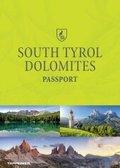 South Tyrol Dolomites Passport
