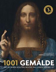 1001 Gemälde