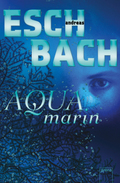 Aquamarin