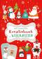 Mein wunderschönes Kreativbuch zu Weihnachten