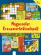 Megacooler Kreuzworträtselspaß