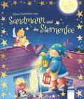 Kleine Geschichten vom Sandmann und der Sternenfee