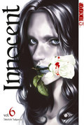 Innocent - Bd.6