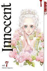 Innocent - Bd.7