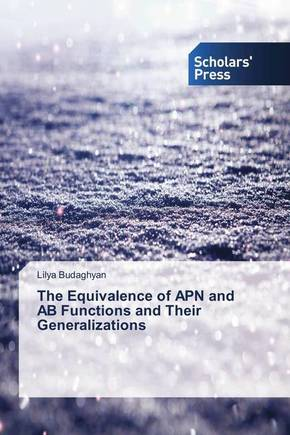 The Equivalence of APN and AB Functions and Their Generalizations