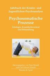 Psychosomatische Prozesse