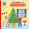 Was ist was Kindergarten - Weihnachten
