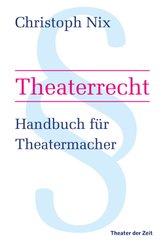Theaterrecht