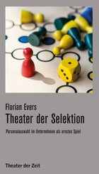 Theater der Selektion