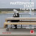 Partizipation Stadt Theater