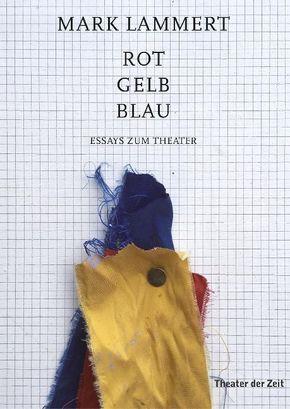 Rot Gelb Blau