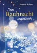 Mein Rauhnacht-Tagebuch; Volume 3