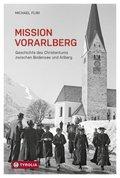 Mission Vorarlberg