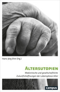 Altersutopien