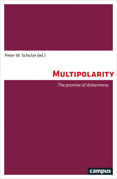Multipolarity - The Promise of Disharmony