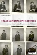 Hannah Arendt und die Zirkulationen des Politischen