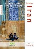 Fremder Iran