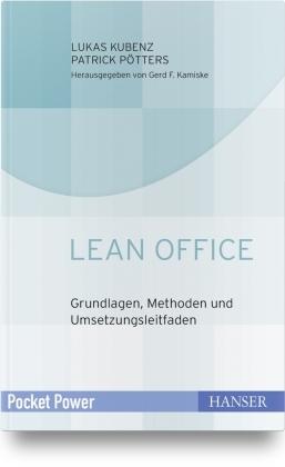 Lean Office