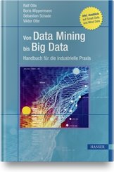 Von Data Mining bis Big Data