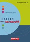 Latein-Methodik