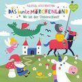 Das bunte Märchenland - Wo ist der Unterschied?