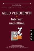 Geld verdienen im Internet und offline