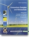 Erneuerbare Energien und Klimaschutz (Ebook nicht enthalten)