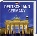 Deutschland/Germany - Book To Go