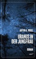 Uranus in der Jungfrau