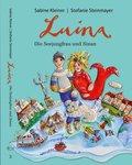 Luina - Die Seejungfrau und Sinan