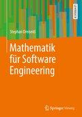 Mathematik für Software Engineering