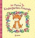 Meine Kindergarten-Freunde (Kätzchen)