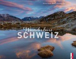 Wunderbare Schweiz