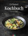 UrDinkel Kochbuch