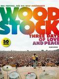 Woodstock - 50 Jahre