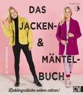 Das Jacken- & Mäntel-Buch