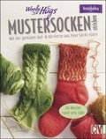 Woolly Hugs - Mustersocken stricken