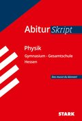 AbiturSkript Physik, Gymnasium/Gesamtschule Hessen