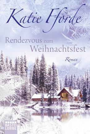 Rendezvous zum Weihnachtsfest