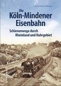 Die Köln-Mindener Eisenbahn